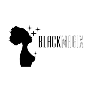 Black Magix szoláriumcsövek