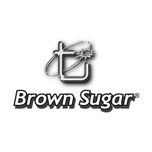 Brown Sugar szolárium krémek