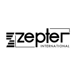 Zepter termékek