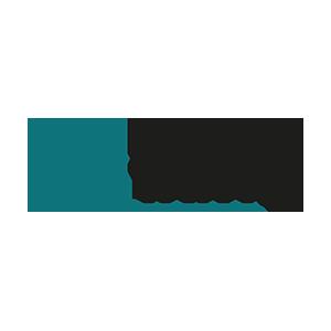 Natur Tanya termékek