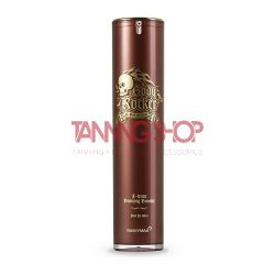 Tannymaxx BODY ROCKER X-treme Bronzing Booster 200 ml