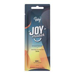 Inky JOY MAKER 15 ml [200X]