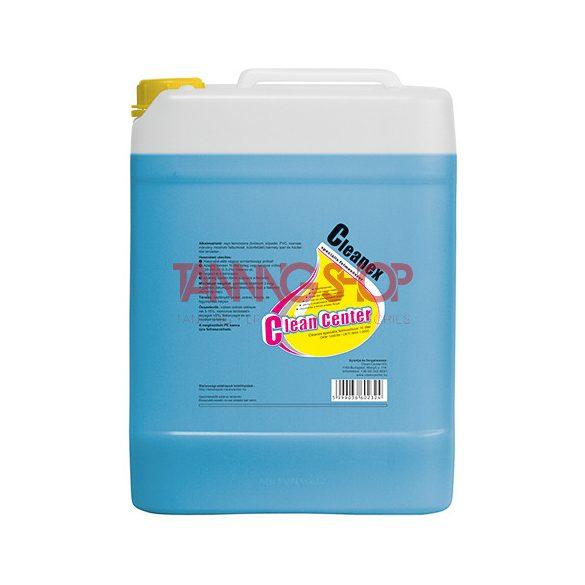 Clean Center CLEANEX speciális felmosószer 10 liter