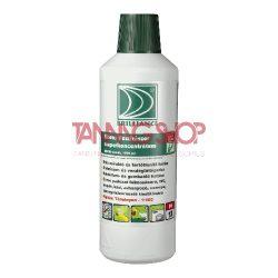 Brilliance klóros tisztítószer szuperkoncentrátum 1 liter