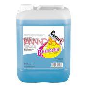 Clean Center CONTACT T1 ablaktisztító 5 liter