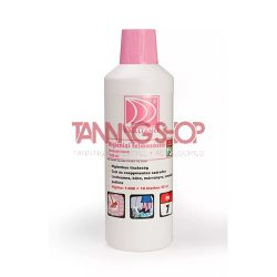 Brilliance higiéniai felmosó koncentrátum 1 liter