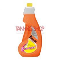 Clean Center BIOCCID fertőtlenítő felmosószer 1 liter [karton - 8 flakon]