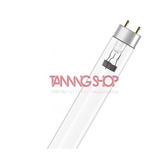 Ledvance 15 W T8 UV-C ózon mentes germicid fénycső 436 mm