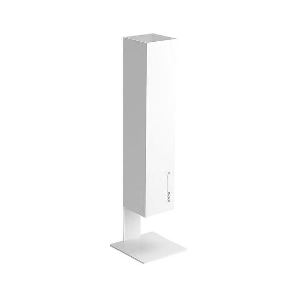 Beghelli Sanifica Aria 30 UV-C levegő fertőtlenítő berendezés 25 W 30 m3/h
