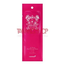 Tannymaxx ROCKY PRINCESS 18Karat Dark Tanning Lotion 15 ml