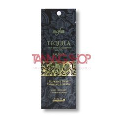 Art of Sun TEQUILA GOLD Supreme Deep Tanning Lotion 15 ml