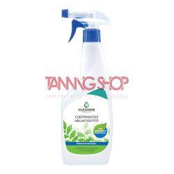 CLEANNE cseppmentes ablaktisztító 500 ml