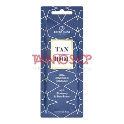 7suns TAN IDOL Advanced Bronzer 15 ml [200X]