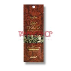 Art of Sun Tinted TEQUILA Deep Tanning Lotion + Bronzer 15 ml