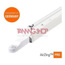 Osram AirZing 5030 1 x 30 W germicid lámpatest ózon mentes UV-C fénycsővel, jelenlétérzékelővel
