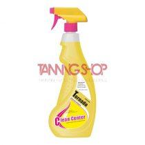 Clean Center TORNADO illatosító folyadék CITROM 750 ml [karton - 8 flakon]
