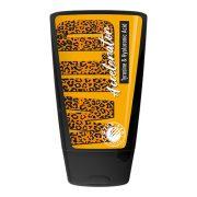 Wild Tan WILD ACCELERATOR 125 ml [Tyrosine & Hyaluronic acid]