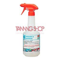 Brilliance vízkőoldó és tisztítószer 750 ml [hígítós flakonban]