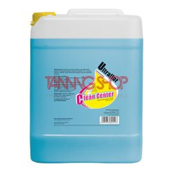 Clean Center ULTRAFLOR felmosószer 10 liter