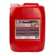 Brilliance ipari zsíroldó 20 liter [AF-2]
