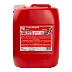 Brilliance gyorsfertőtlenítő 20 liter