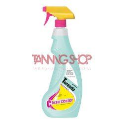 Clean Center TORNADO illatosító folyadék PARFÜM 750 ml [karton - 8 flakon]