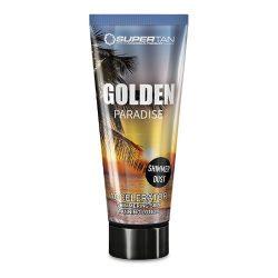 SuperTan Golden Paradise Accelerator 200 ml