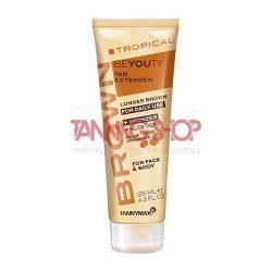 Tannymaxx TROPICAL BEAUTY Tan Extender 125 ml [utáni]