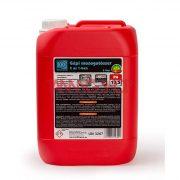 Brilliance gépi mosogatószer 2 az 1-ben 5000 ml