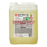 Brilliance ipari hypo 5 liter [150g / liter aktív klór]