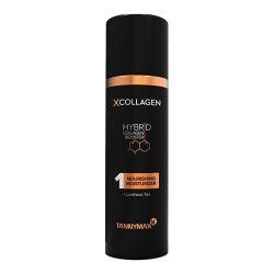 Tannymaxx XCOLLAGEN 1 Nourishing Moisturizer + Luminous Tan 200 ml
