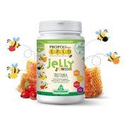 Jelly junior immuntámogató gumicukor gyermekeknek 60 db
