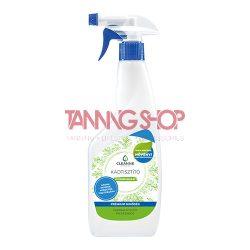 CLEANNE kádtisztító 500 ml