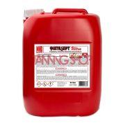 Brilliance METASEPT ULTRA folyékony felületfertőtlenítő koncentrátum 20 liter