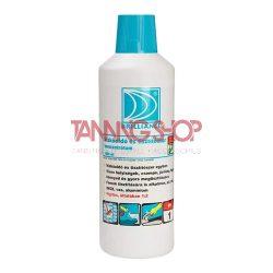 Brilliance vízkőoldó és tisztítószer koncentrátum 1 liter