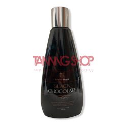 Brown Sugar Black Chocolate 200 ml [200X]