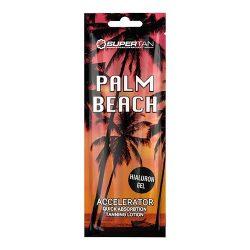SuperTan Palm Beach Accelerator 15 ml