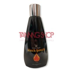 Brown Sugar Black Honey 200 ml [200X]