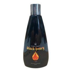 Brown Sugar Black Honey 200 ml [200X]