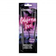 SuperTan California Love Bronzer 15 ml