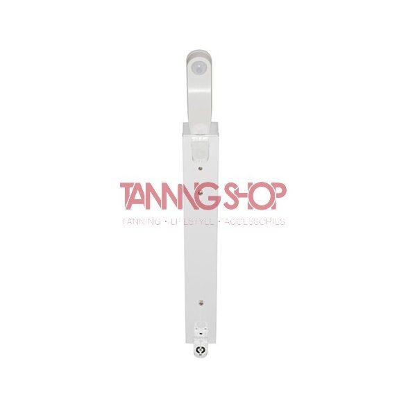 Ledvance 1x15 W germicid UV-C lámpatest jelenlétérzékelővel, 62 cm, [UV-C fénycső nélkül]