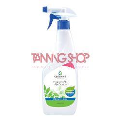 CLEANNE háztartási vízkőoldó 500 ml