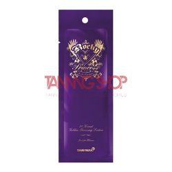 Tannymaxx ROCKY PRINCESS 18Karat Dark Bronzing Lotion 15 ml