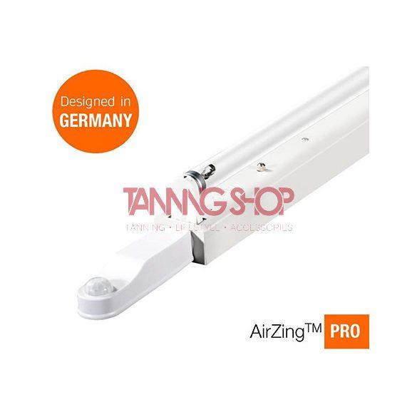Osram AirZing 5040 1 x 36 W germicid lámpatest ózon mentes UV-C fénycsővel, jelenlétérzékelővel