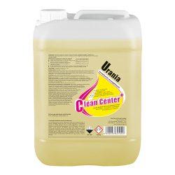 Clean Center URANIA fertőtlenítő mosogatószer 1 liter