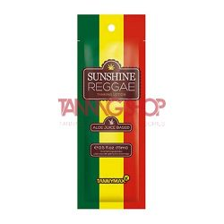 Tannymaxx SUNSHINE REGGAE Tanning Lotion 15 ml