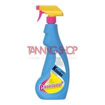 Clean Center KLINIKO-SPEED folyékony fertőtlenítőszer 750 ml [karton - 8 flakon]