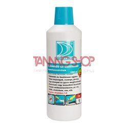 Brilliance vízkőoldó és tisztítószer szuperkoncentrátum 1 liter