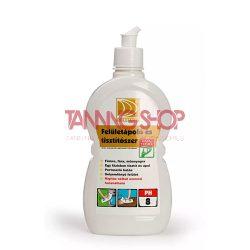 Brilliance felületápoló és tisztítószer 500 ml