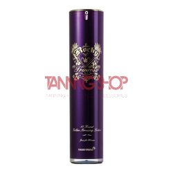 Tannymaxx ROCKY PRINCESS 18Karat Dark Bronzing Lotion 200 ml